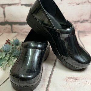 Dansko Professional Shoe. NWOT
